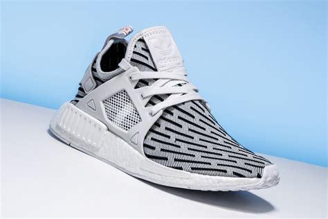 adidas nmd xr1 quot duck camo quot drops on black friday esportiu