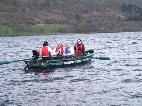 Fishing Boat Hire Loch Earn by The Great Loch Earn Boat Race 2017 Gallery Drummond