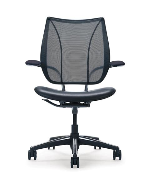liberty task chair by humanscale task chairs and