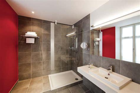 chambre mercure salle de bain chambre d hotel chaios com