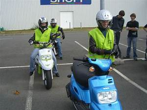 Bsr En Ligne : galerie photo jacky bodin formation auto ecole la fl che et baug permis auto cyclo bsr ~ Medecine-chirurgie-esthetiques.com Avis de Voitures