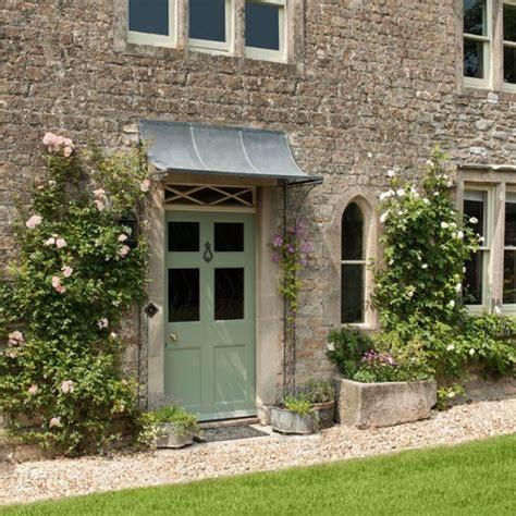porches iron door porch bespoke porch designs
