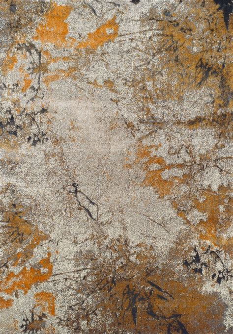 tappeti piacenza casanova 2060 b01 o modern sitap carpet couture