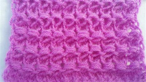 Sweaters Ke Designs