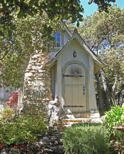 Hansel Cottage Tiny House