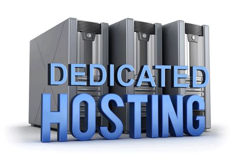 Low Cost Dedicated Servers Can Transform Your Existence. Health Science Degrees Online. Icd 10 Codes Mental Health Casa De Las Amigas. How To Set Up A Roth Ira Account. Clinical Quality Measures Meaningful Use. Physician Liability Insurance. Foundation Cracks Repair Cost. Best Online Lpn To Rn Programs. Caribbean Cruise Lines Free Cruise