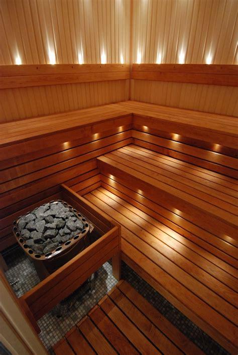 lighting public sauna sauna design sauna diy outdoor sauna