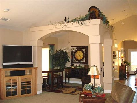 Decorating Ideas For Living Room Ledges by Decorating Ledges Search Plant Shelf And High