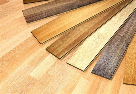 floor ga laminate flooring augusta ga floor matttroy