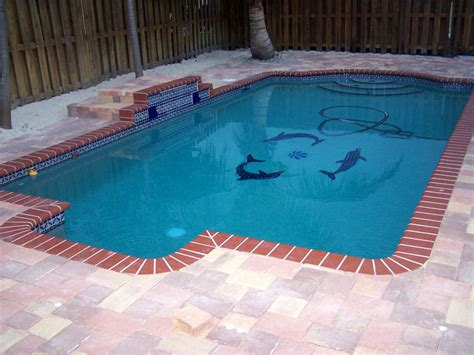 grecian pool pictures amazing grecian pool pictures