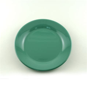 Seafoam Green Melamine Dinnerware Sets Large (4 pcs per