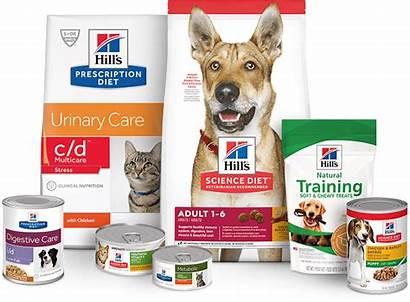 Pet Dog Cat Nutrition Hill Hills Manufacturers