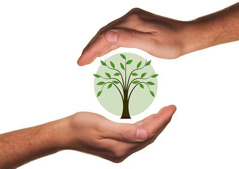 sodexo si鑒e social responsabilidad social empresarial