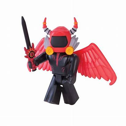 Roblox Lord Toys Figures