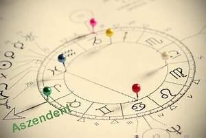 Indianisches Horoskop Berechnen : aszendent ~ Themetempest.com Abrechnung