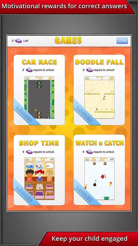 4th grade math splash math worksheets app best apps for kids