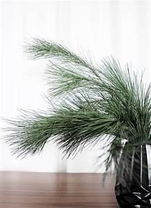 Oh What A Room : weihnachtsdeko ganz nat rlich oh what a room bloglovin ~ Markanthonyermac.com Haus und Dekorationen