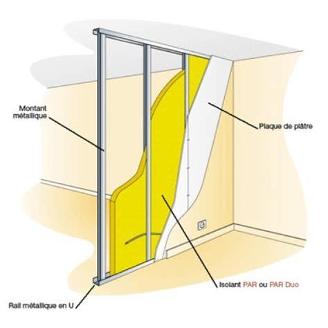 panneau de bureau cloison acoustique légère entre deux pièces