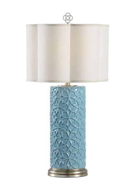 wildwood ls biltmore collection cornelia l in pale blue pattern is inspired by the