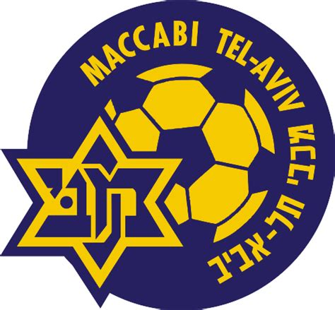 Match Preview FC Red Bull Salzburg vs Maccabi Tel Aviv FC ...