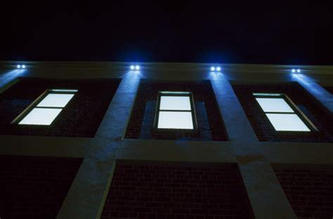 led light design exterior led lights for trucks kichler