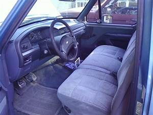 Nofatchance 1992 Ford F150 Regular Cabshort Bed Specs  Photos  Modification Info At Cardomain