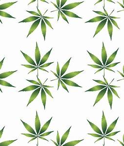 free clipart of a cannabis leaf pattern With weed leaf template
