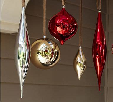 the gallery for gt oversized christmas tree ornaments