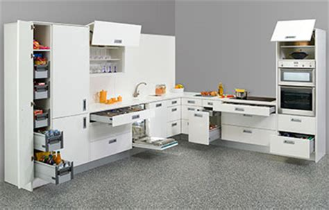 blum kitchen accessories blum product range from hpp hpp 1746