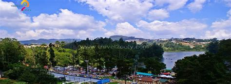 Boat House Ooty by Ooty Boat House Boat House Entrance Fees Boat House