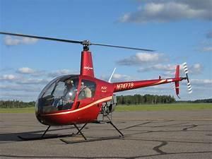 Helicoptere D Occasion : combien co te un h licopt re le prix ~ Medecine-chirurgie-esthetiques.com Avis de Voitures