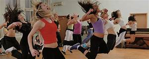 CapoFit Votre Salle de Sport pour Femme à Lyon 3 [Dès 13€/mois]