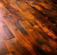 best rustic wood flooring Best Rustic Wood Flooring - Home Design #1096