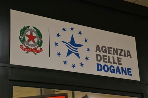 Ufficio Dogane by Novaradio Citt 224 Futura Dogane E Lavoratori In Appalto