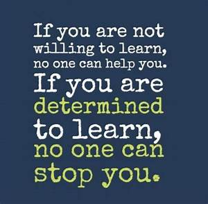 Learning & Educ... Education Development Quotes