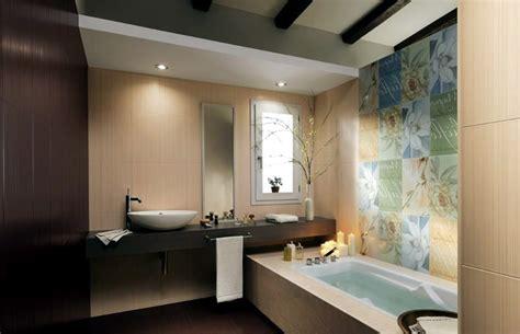 Divine Bathroom Designs : Divine Bathroom Designs