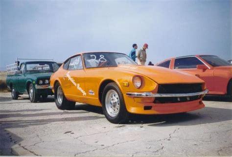 1970 Datsun 240z Specs by Prochillimouse 1970 Datsun 240z Specs Photos