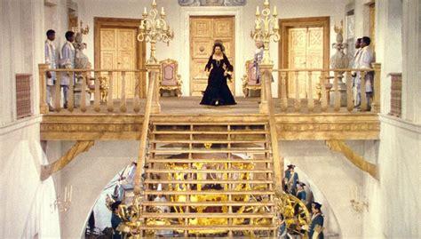 la carrozza d oro la carrozza d oro un di jean renoir con magnani