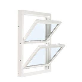 replacement windows reliabilt replacement window reviews