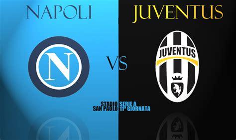 Juventus - YouTube