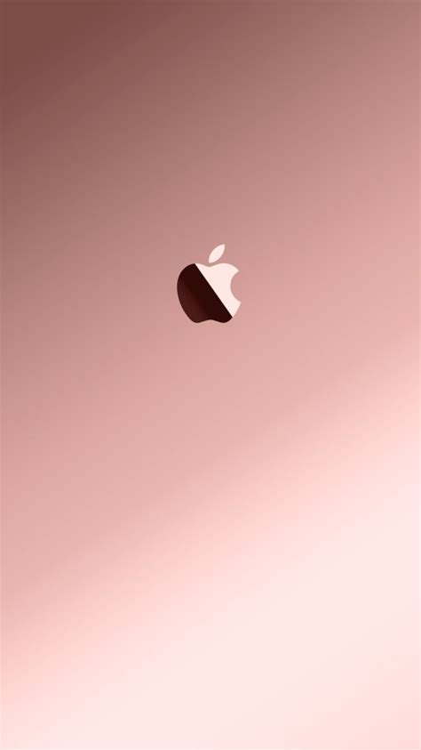 rose gold iphone  wallpapers top  rose gold iphone