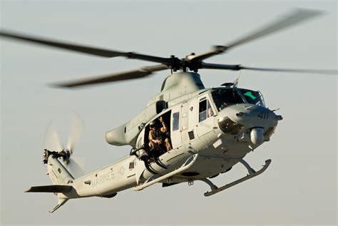 Bell Uh 1y Venom Aircraft Wiki Fandom Powered By Wikia