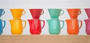 Melitta Kaffeefilter Porzellan 1x4 : kaffeefilter kannen handfiltration melitta online shop ~ Frokenaadalensverden.com Haus und Dekorationen