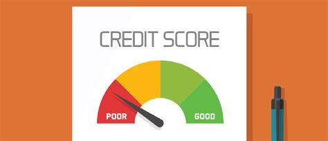 If your cibil score is below 750, however, you will find it harder to borrow funds from banks and nbfcs. Importance of CIBIL score in Personal Lending | Bizzield