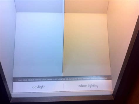 best way to wall paint colors brad the painter