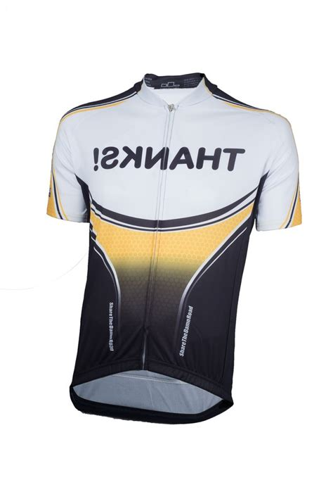 share the damn road cycling jersey bicycling pinterest quot 3 feet quot arrow cycling jersey sharethedamnroad