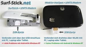 Mobiler Wlan Hotspot : mobiler hotspot einrichtungsgegenst nde einebinsenweisheit ~ Jslefanu.com Haus und Dekorationen