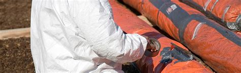 industrial asbestos removal testing toms river nj
