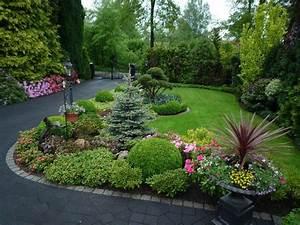 Schöne Gärten Anlegen : garden pinterest sch ne g rten fotos und g rten ~ Markanthonyermac.com Haus und Dekorationen