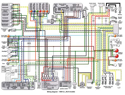 1993 Yamaha Virago 750 Wiring Diagram Schematic by Toyota Soarer 4 3 2003 Auto Images And Specification